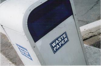 Waste_paper